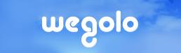 Wegolo